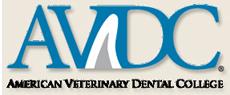 American Veterinary Dental College